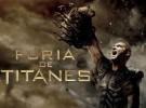 Comienza el rodaje de Furia de Titanes 2