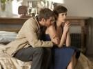 Tráiler de One Day,  Anne Hathaway y Jim Sturgess protagonizan