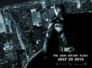 El presupuesto de The Dark Knight Rises: 250 millones