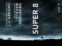 De como el éxito de Super 8 puede cambiar la máquina promocional de Hollywood