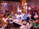 Jason Segel, James Bobin, Nick Stoller Bret McKenzie The Muppets