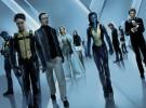 X-men: First Class, principios y finales de la franquicia mutante