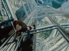 Trailers de Tinker, Tailor, Soldier, Spy y Mission Impossible: Ghost Protocol, el ying y el yang del cine de espías