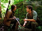hungergames-katniss-gale-630