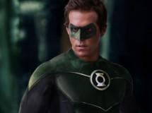 Linterna Verde: fecha de estreno y tráiler subtitulado