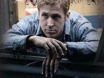 Nuevo tráiler de Drive, con Ryan Gosling