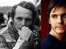 Ron Howard se apunta a la fórmula 1 de Rush, con Daniel Brühl como Niki Lauda