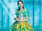 Primer vistazo al reparto de Snow White and The Huntsman y a la Blancanieves de Tarsem Singh