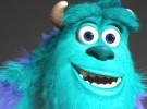 Monsters University 3