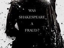 Tráiler y Póster de Anonymous, conspiraciones shakespirianas