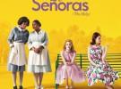 Criadas y Señoras (The Help), el éxito literario y cinematográfico de final del verano