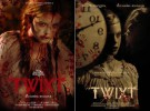 Posters 1 y 2 de Twixt