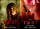 Posters 3 y 4 de Twixt
