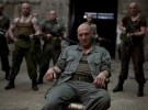 Tráiler de Coriolanus, Ralph Fiennes pone a Shakespeare en tierra hostil