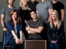 ¿Cuánto cobran los actores de American Pie por volverse a ver las caras en American Reunion?