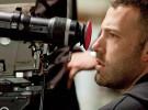 Argo de Ben Affleck comienza a rodar con una historia jugosa y un reparto televisivo