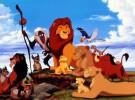 El Rey León (en 3D) vuelve a coronar la taquilla estadounidense, casi veinte años después