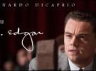 Tráiler de J. Edgar, historia estadounidense según Clint Eastwood y Leonardo DiCaprio