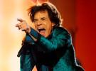 Mick Jagger quiere volver a la actuación convertido en el Rupert Murdoch de Tabloid