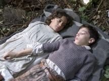 Pa Negre, enviada española a los Oscars y los Ariel