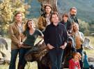 Tráiler de We Bought a Zoo, Matt Damon, Scarlett Johansson y sus adorables animalitos