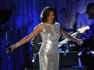 Whitney Houston vuelve al cine con Sparkle, junto a Cee Lo Green y la ganadora de American Idol