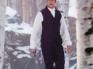 Armie Hammer como el príncipe 2