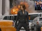 Tráiler de Los Vengadores, Marvel se enfrenta a su gran reto con acción a raudales