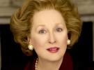 Oscars 2012: La carrera de Mejor actriz, terreno de antiguas amigas