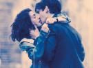 One Day: Del amor, la amistad, y la madurez