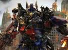 Transformers 4 y 5 rodarán juntas y con Jason Statham en el punto de mira