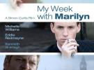 Tráiler y póster de My Week with Marilyn, duelo de titanes