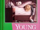 Tráiler y Póster de Young Adult, Charlize Theron es una chica mala