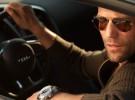 Jason Statham irá A Todo Gas en la sexta y séptima entrega de la saga