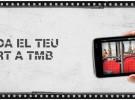 Subtravelling 2011, muestra internacional cortos en el Metro de Barcelona