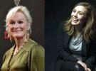 Elizabeth Olsen y Glenn Close se enfrentarán a Thérèse Raquin de Emilie Zola