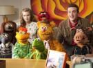 Taquilla: Los Muppets aterrizan con éxito en EEUU y Tintín sigue arrasando en Europa