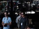 Terrence Malick llena su pila de proyectos con dos filmes protagonizados por Christian Bale y Cate Blanchett para 2012