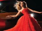 Summer Crossin, el debut tras las cámaras de Scarlett Johansson