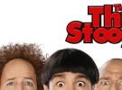 Tráiler de The Three Stooges, una película que no pertenece a este siglo