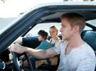 Drive, las apariencias engañan