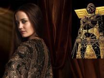 Eva Green será Artemisa en 300: Battle Of Artemisia