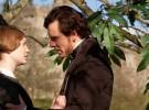 Jane Eyre: Brillante adaptación