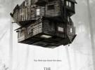 Tráiler de The Cabin The Woods, el slasher psicotrópico de Joss Whedon