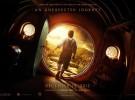 Tráiler de The Hobbit: An Unexpected Journey, regreso a un mundo que conocemos