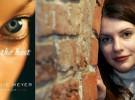 Jóvenes y veteranos luchan contra The Host (La Huésped), lo nuevo de Stephenie Meyer