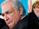 Abel Ferrara quiere a Gérard Depardieu como Strauss-Kahn