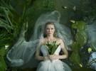 Melancholia vence en los European Film Awards
