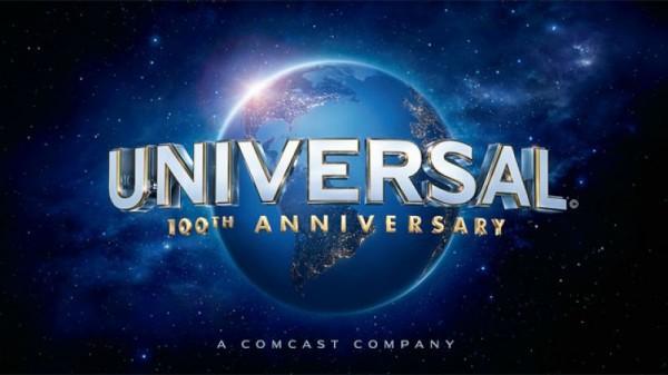 Nuevo logo conmemorativo del centenario
