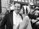 The Artist y la lucha contra el cine sonoro a través de los años (I): Chaplin y su transición